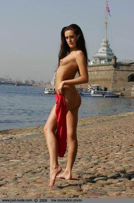 prostituée Sainte-Suzanne