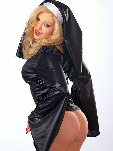 prostituée Mariah