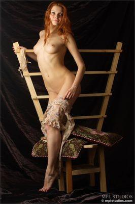 escort girl Seloncourt