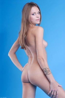 Olivia salope Tourcoing