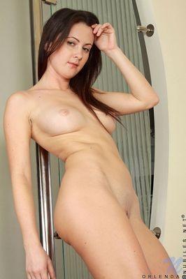 Danielle salope Gap