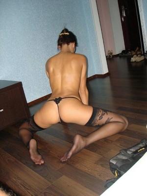 Ciara prostituée Venelles
