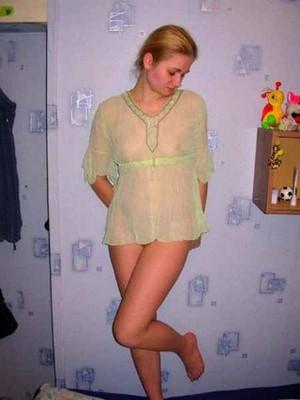prostituée Paimpol