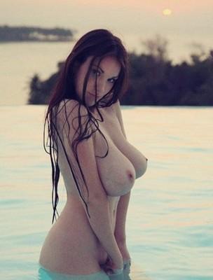 Lindsey prostituée Nouméa16