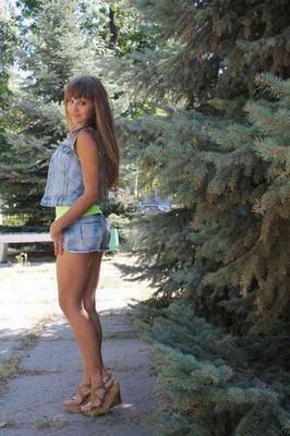 escort girl Payton