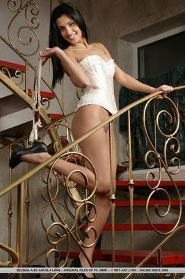 escort girl Andernos-les-Bains
