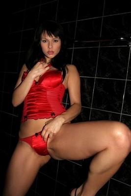 prostituée Voiron