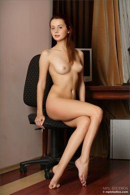 Jasmine salope Briec