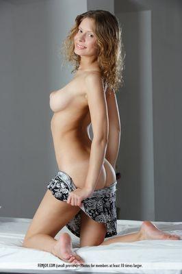 Melanie escort girl Roche-la-Molière