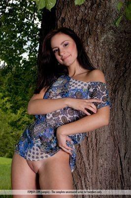 escort girl Loches