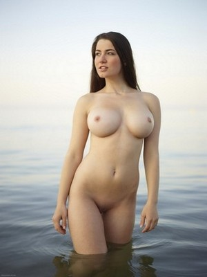 Megan prostituée Lésigny