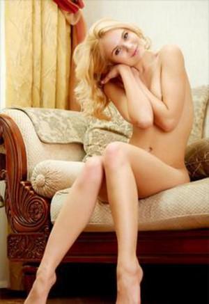 prostituée Dieppe