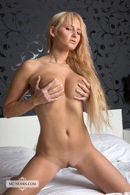 Jordyn escort girl Orange