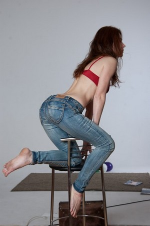prostituée Cabestany