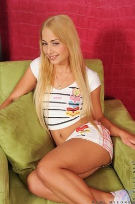 Natalia escort girl Fontaine