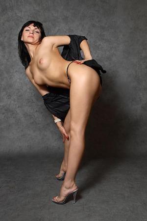 Bailey prostituée Roost-Warendin