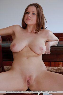 salope Erin