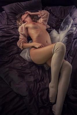 Mariah prostituée Bidart