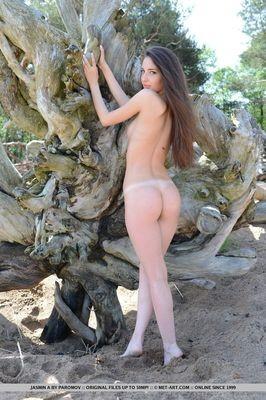 salope Laila