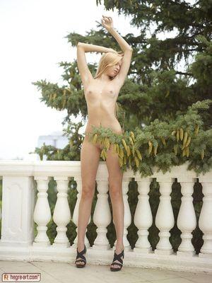 prostituée Montluel