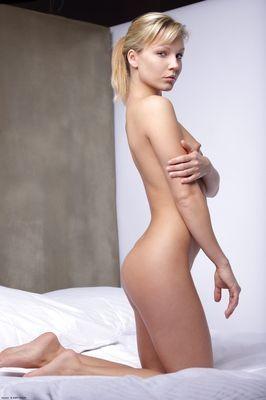 Lucy prostituée Ballan-Miré