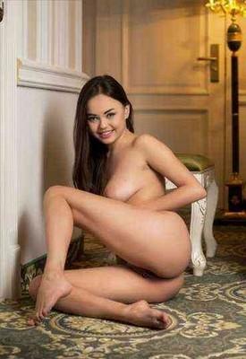 Clara prostituée Plabennec