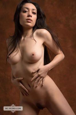 escort girl Elbeuf
