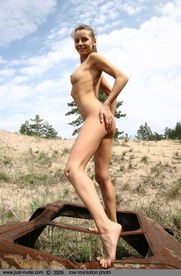 Caroline prostituée Chantonnay