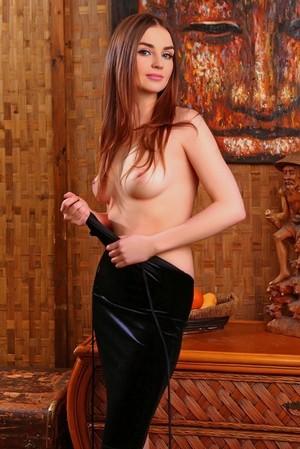 prostituée Eva