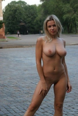 salope Anna