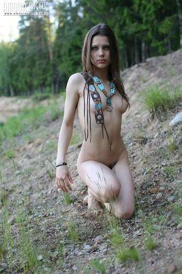 escort girl Kelsey