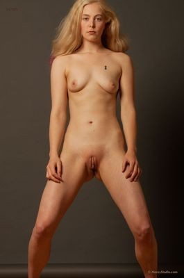 Stella escort girl Tournefeuille
