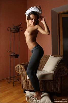 prostituée Viroflay