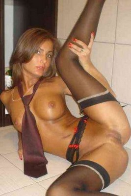 Lindsey prostituée Mûrs-Erigné