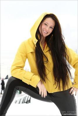 Delaney escort girl Vierzon