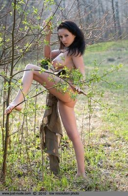 Kate escort girl Dammarie-les-Lys