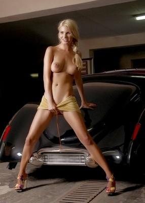 escort girl Sabrina